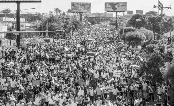 Manif_Nicaragua