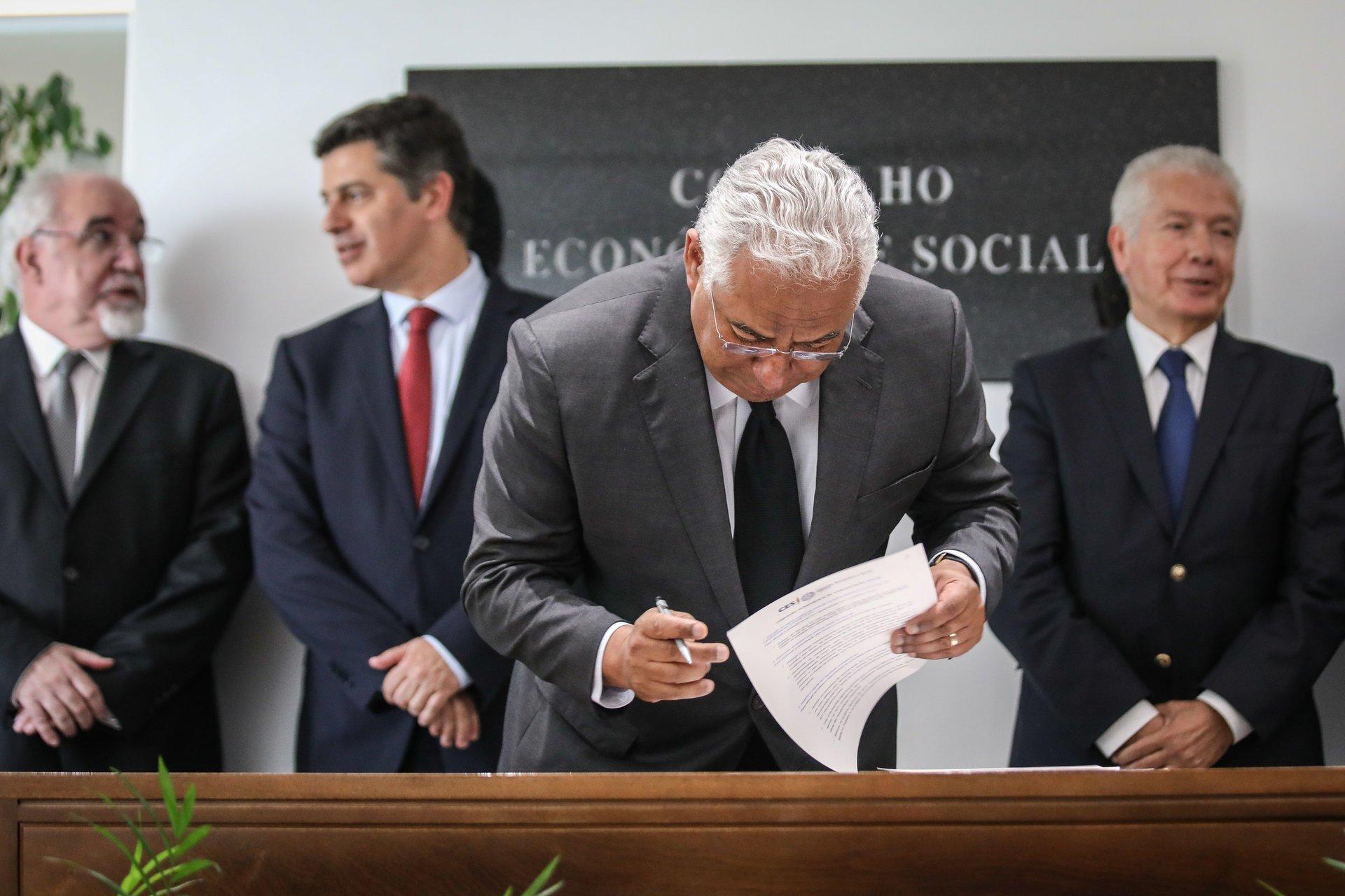 Concertacao_social